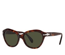 Sonnenbrille 0PO0582S