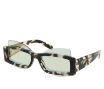 Sonnenbrille CL1904-002 58