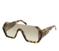 Sonnenbrillen CL1909 99