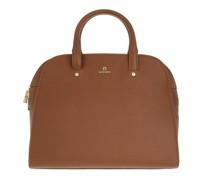 Bowling Bag Ivy Handbag
