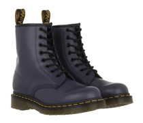 Boots & Stiefeletten 1460 Smooth