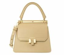Crossbody Bags Marlene Tablet Mini
