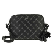 Shopper Cortina Cloe Shoulderbag Shz