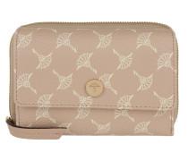 Martha Wallet Cortina Rose Portemonnaie