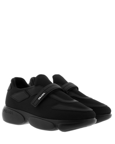Sneakers Cloudbust Sneakers All Black schwarz
