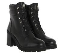 Boots AMY 3A Black