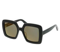 Sonnenbrille CL1908 52 001