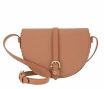 Satchel Bag Adria Handle