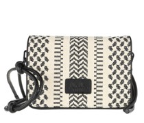 Crossbody Bags Eline X-Stitch