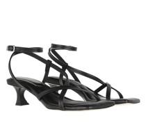 Sandalen & Sandaletten Heeled Sandals