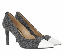 Pumps & High Heels Dorothy Flex Mid Toe Cap