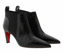 Pumps & High Heels Tchakaboot Ankle Boot Calfskin