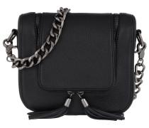 Essex Street One Umhängetasche Bag Black