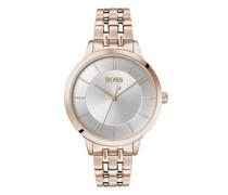 Uhr Quartz Watch Women Virtue 1502514