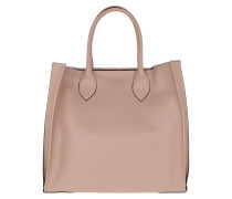 Tote Dee Large Holdall Nude