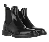 Boots & Stiefeletten Block Chelsea Boot