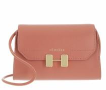 Crossbody Bags Lilia Nano