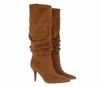 Boots & Stiefeletten Vlouch Boot