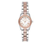 Uhr Ladies' Lexington Watch