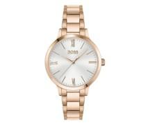 Uhr Quarz watch