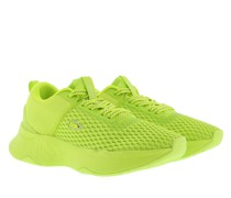 Sneakers Court Drive Sneaker Shoes Light Green