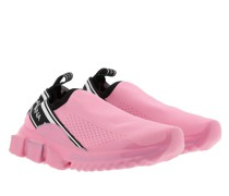 Sneakers Sorrento Sneaker Melt Pink