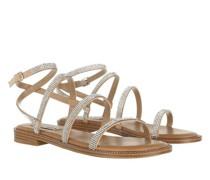 Sandalen & Sandaletten Transport Sandal