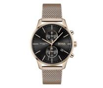 Uhren Watch Associate