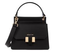 Crossbody Bags Marlene Petite Handle Bag