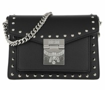 Crossbody Bags Patricia Studded Park Avenue Mini
