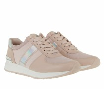 Sneakers Allie Trainer