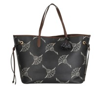 Shopper Cortina Grandissimo Lara Shopping Bag