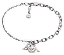 Armband EG3387040 Bracelet Silver
