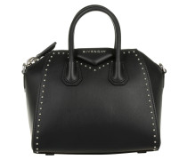 Tasche - Antigona Mini Bag Black