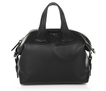 Tasche - Nightingale Small Tote Black