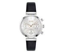 Uhr Watch Flawless