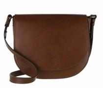 Crossbody Bags Ally Medium Shoulder Bag