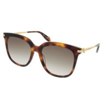 AM0107S 55 002 Sonnenbrille