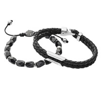 Armbänder Stackables Bracelet