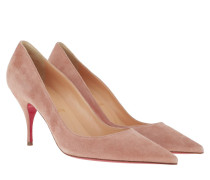 Pumps Clare Courtisane
