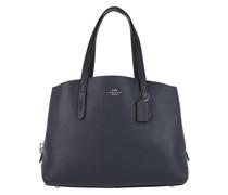 Shopper Carryalls Blue