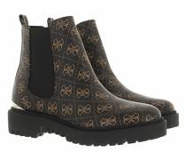 Boots & Stiefeletten Olet Footwear Dress Bootie