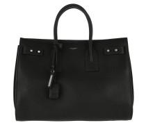 Sac de Jour Tote Bag Medium Black