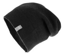 Tücher & Schals Cashmere Hat