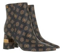 Boots & Stiefeletten Maisy2 Footwear Dress Bootie