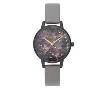 Uhr Quartz Watch Women Celestial OB16AD50