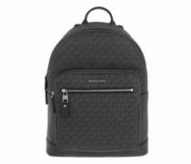 Rucksack Commuter Backpack