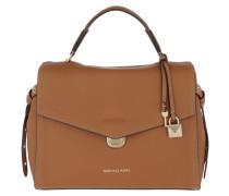 Bristol MD TH Satchel Bag Acorn