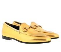 Betis Glamour Loafer Schuhe