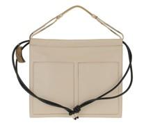 Hobo Bag Medium Centerfold